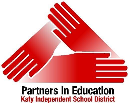 Partners in Education Katy ISD